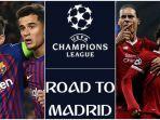 barcelona-akan-menjamu-liverpool-di-laga-leg-pertama-semifinal-liga-champions.jpg