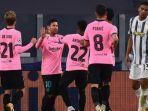 barcelona-lionel-messi-juventus-liga-champions.jpg