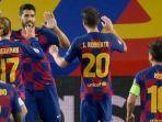 barcelona-luis-suarez-vs-napoli-liga-champions-2020.jpg