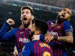 barcelona-menang-nih.jpg