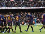 barcelona-menang-telak-5-1-atas-real-madrid-di-camp-nou_20181029_072549.jpg