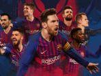 barcelona-menjadi-jawara-liga-spanyol-20182019.jpg