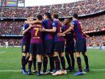 barcelona-sukses-permalukan-real-madrid-di-camp-nou-dengan-skor-5-1_20181029_072949.jpg