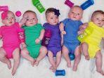 bayi-kembar-5_20180402_130739.jpg