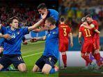 belgia-vs-italia-babak-8-besar-euro-2020.jpg