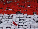 bendera-indonesia_20180130_074733.jpg