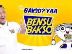 bensu-bakso-milik-ruben-onsu_20181031_163700.jpg