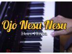 berikut-ini-lirik-lagu-dan-kunci-chord-gitar-lagu-ojo-nesu-nesu-dory-harsa.jpg