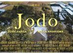 berikut-kunci-chord-gitar-dan-lirik-lagu-jodo-dory-harsa-ft-nella-kharisma.jpg