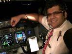 bhavye-suneja-pilot-pesawat-lion-air-jt-610-rute-jakarta-pangkalpinang-yang-jatuh_20181030_101500.jpg