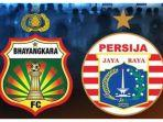 bhayangkara-fc-vs-persija-jakarta-sabtu-1432020.jpg
