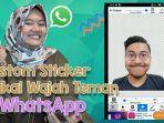 bikin-stiker-wajah-di-whatsapp.jpg
