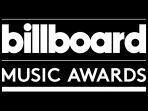 billboard-music-awards-2017_20170522_140155.jpg
