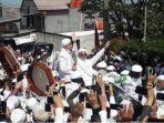 Soal Kasus Kerumunan Megamendung, Ini Alasan Mengapa Hanya Habib Rizieq yang Jadi Tersangka