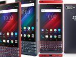blackberry-key2-le_20181012_204515.jpg