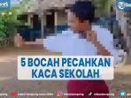 bocah-sd-seragam-kaca-sekolah-viral-video.jpg