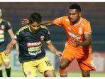 borneo-fc-vs-badak-lampung-fc-dalam-lanjutan-liga-1-2019-pekan-ke-27.jpg