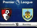 bournemouth-vs-burnley.jpg