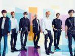 boyband-bentukan-big-hit-entertainment-bts.jpg
