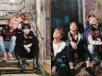 boyband-korea-bts_20170222_130737.jpg