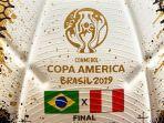 brasil-vs-peru-di-final-copa-america-2019.jpg
