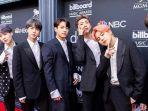 bts-di-ajang-billboard-music-awards-2019-bts-kembali-menoreh-sejarah-bagi-artis-korea.jpg