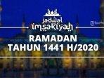 bulan-ramadan-ilustrasi.jpg
