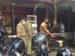 camat-di-kabupaten-tegal-langgar-prokes-viral.jpg