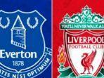 cara-live-streaming-liga-inggris-everton-vs-liverpool.jpg