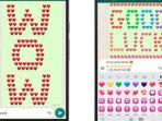 cara-mengetik-menggunakan-emoji-di-whatsapp.jpg