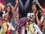 catriona-gray-dari-filipina-juara-miss-universe-2018.jpg