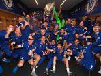 chelsea-sukses-meraih-gelar-liga-champions-2020-2021-seusai-kalahkanmanchester-city.jpg