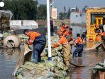 china-banjir-28.jpg