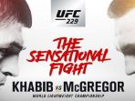 conor-mcgregor-khabib-nurmagomedov-ultimate-fighting-championship-ufc-229_20181007_105855.jpg