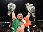 conor-mcgregor_20180406_092804.jpg