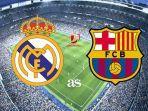 copa-del-rey-real-madrid-vs-barcelona.jpg