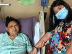 cucu-mantan-ibu-negara-ani-yudhoyono-almira-tunggadewi-yudhyono.jpg