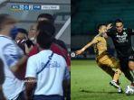 cuplikan-insiden-dan-highlight-pertandingan-bhayangkara-fc-vs-persib-bandung.jpg