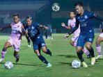 Imbas Hasil Imbang Lawan Persita, Aremania Kompak Beri Masukan untuk Arema FC dan Singgung 1 Hal