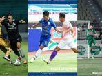 cuplikan-pertandingan-pekan-ke-7-liga-1-2021.jpg