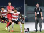 cuplikan-pertandingan-persija-jakarta-vs-madura-united-dan-angelo.jpg