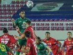 Kalah dari Persebaya Surabaya, Persija Jakarta Perpanjang Rekor Buruk di Era Liga 1 dalam Hal Ini
