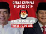 debat-keempat-pilpres-2019-akan-digelar-sabtu-3032019-pukul-2000-wib.jpg