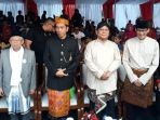 deklarasi-kampanye-damai-jokowi-prabowo-maruf-amin-sandiaga_20180923_155541.jpg