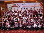 delegasi-indonesia-dalam-ajang-asc-2018_20180906_185309.jpg