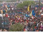 demonstrasi-mahasiswa-di-depan-gedung-dpr-ri.jpg
