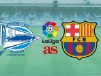 deportivo-alaves-vs-barcelona1.jpg