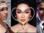 deretan-face-shield-modis-yang-digunakan-oleh-artis-dan-musisi-ternama-indonesia.jpg