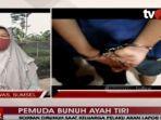 di-acara-apa-kabar-indonesia-tvone-pada-selasa-482020-suryani-ayah-tiri-anak-bunuh.jpg