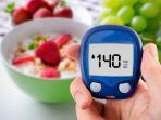 diabetes_20180208_145314.jpg